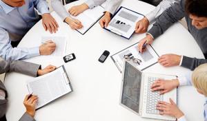 Development & Project Management
