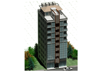 One Residence