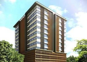68 Apartment