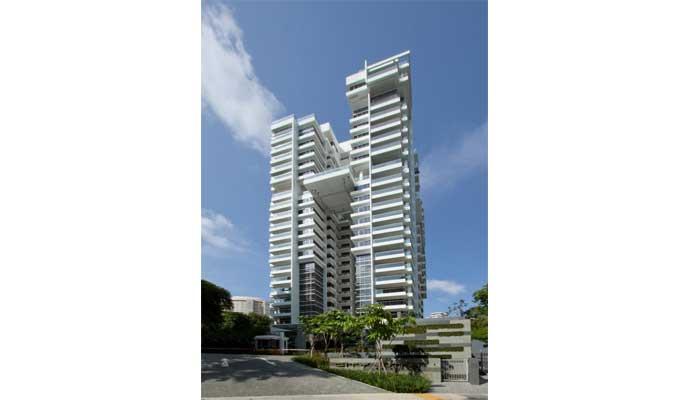 City-Vista-Residence