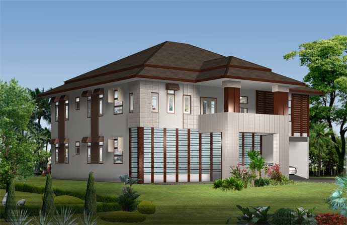 private-residence-houses-2
