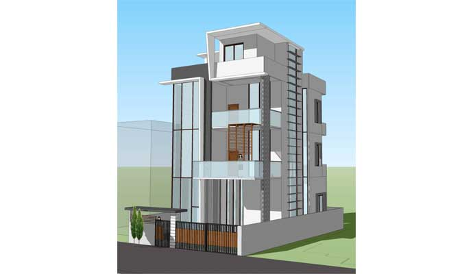 private-residence-houses-3