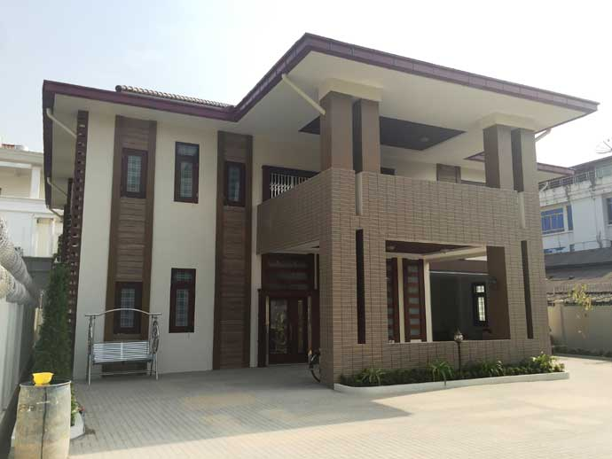 private-residence-houses-4