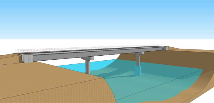 ta-maing-htaung bridge2